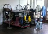 **B2 Factory/ Office/ Dormitory @ Kaki Bukit - Property For Sale in Singapore