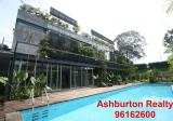Sanny Park - Property For Rent in Singapore