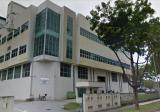 Penjuru Close Warehouse/Office - Property For Rent in Singapore