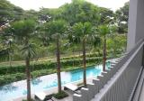 Hundred Trees - Property For Rent in Singapore