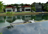 Pearl Island - Property For Sale in Singapore