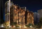 Marina One - Property For Sale in Singapore