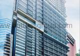 Eon Shenton-TOP Notch -Offices and Residences - Property For Sale in Singapore