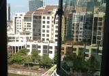 The Quayside - Property For Sale in Singapore