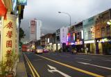 FH Shophouse (Full Commercial) - Jln Besar MRT! - Property For Sale in Singapore