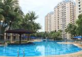 Aquarius By The Park - Property For Rent in Singapore