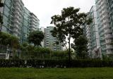 Lorong Ah Soo - Property For Sale in Singapore