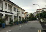 prinsep street - Property For Sale in Singapore