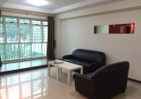 171B Edgedale Plains - Property For Rent in Singapore