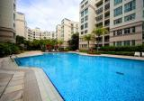 Avila Gardens - Property For Rent in Singapore