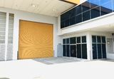 Standalone Facility suits Warehouse Factory Open Area own parking loading bays 21000/35000/52000sqft - Property For Rent in Singapore