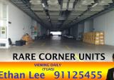 Westlink Two - Property For Rent in Singapore