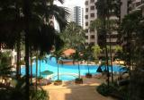 The Mayfair - Property For Sale in Singapore