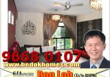 180 Bedok North Road - Property For Sale in Singapore