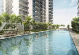 Sky Vue at Bishan MRT - Property For Sale in Singapore