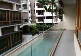 Vanadium - Property For Rent in Singapore