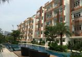 Parc Rosewood - Property For Sale in Singapore