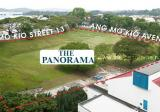 The Panorama - Property For Sale in Singapore