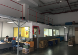 Macpherson Industrial Complex - Property For Rent in Singapore
