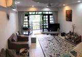 Dairy Farm Estate - Property For Rent in Singapore