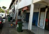 workers Dormitory - Property For Sale in Singapore