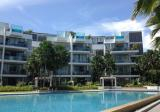 The Marina Collection, 13 Cove Drive - Property For Sale in Singapore
