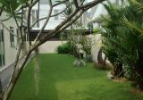 Ming Teck Park - Property For Sale in Singapore