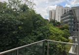 8 @ Mount Sophia - Property For Sale in Singapore