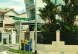 Freehold Int-Ter @ Lor Marzuki FOR SALE! - Property For Sale in Singapore
