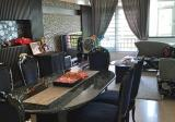 Forest Hills Condo - Property For Sale in Singapore