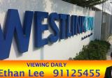 Westlink One - Property For Sale in Singapore