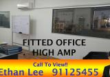 Westlink One - Property For Rent in Singapore