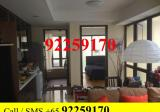 Ventura View - Property For Sale in Singapore