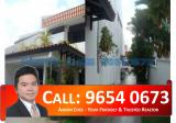 Lorong Ong Lye - Property For Sale in Singapore