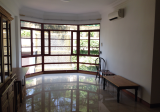 Casafina - Property For Sale in Singapore
