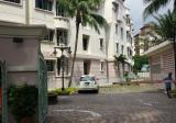 Gold Coast Condo - Property For Rent in Singapore