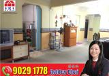 165 Simei Road - HDB for sale in Singapore