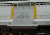 Parklane Shopping Mall - Property For Rent in Singapore