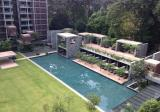 Goodwood Residence - Property For Rent in Singapore