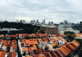 Urban Suites @ Hullet Road - Property For Sale in Singapore