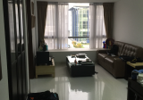 Alexis - Property For Sale in Singapore