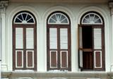 Farrer Park MRT Vicinity Row Of Shophouses - Property For Sale in Singapore
