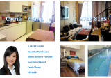 Urban Lofts - Property For Sale in Singapore