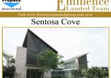 Prestige Home @ Sentosa for Sale - Property For Sale in Singapore