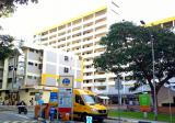 Bedok Central Blk 21X Shophouse! Sale below $4m! - Property For Sale in Singapore