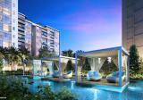 The Santorini - Property For Sale in Singapore