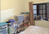 SURE SELL!!! 2.5sty terr Near thomson plaza! - Property For Sale in Singapore