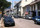 Amoy Street - Property For Sale in Singapore