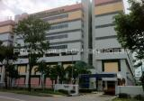 PANTECH BUSINESS HUB (Ground Floor) - Property For Rent in Singapore