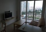 Prestige Heights - Property For Rent in Singapore
